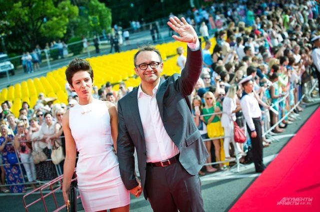 Фильм Звягинцева выдвинут на премию «Оскар» в номинации «Лучший фильм на иностранном языке».