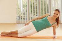 Специалисты разработали фитнес-меню для людей, которые ведут активный образ жизни