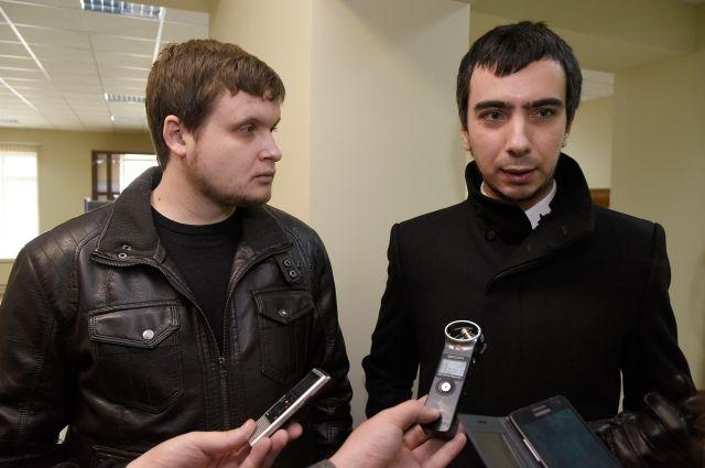 Пранкер рассказал о розыгрыше спецпредставителя госдепа по Украине