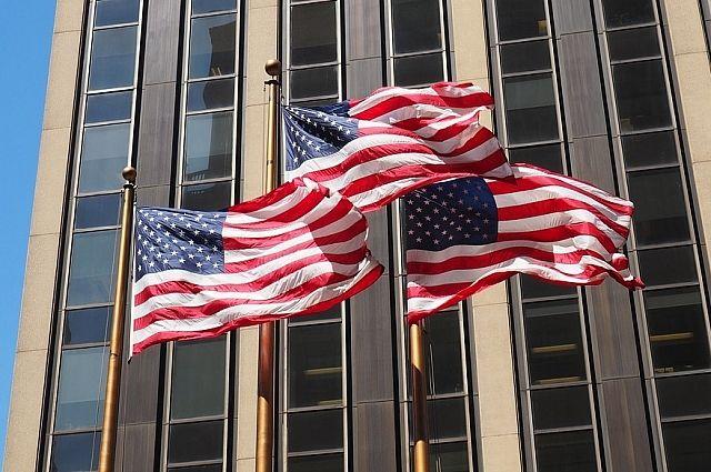 РФ готовится подать иск в суд из-за изъятия дипсобственности в США