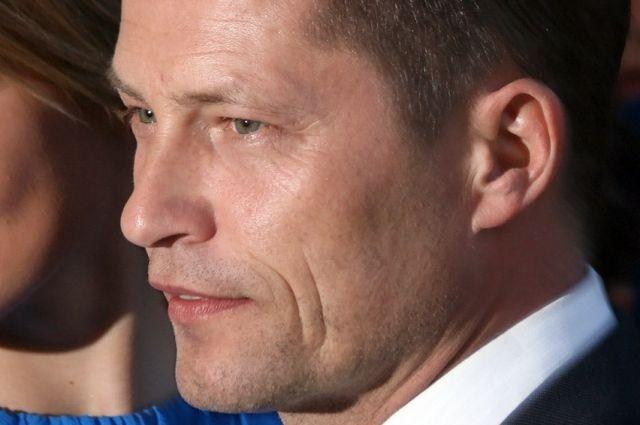 http://images.aif.ru/012/619/b873dce4624bd18506d167f5377bcb07.jpg