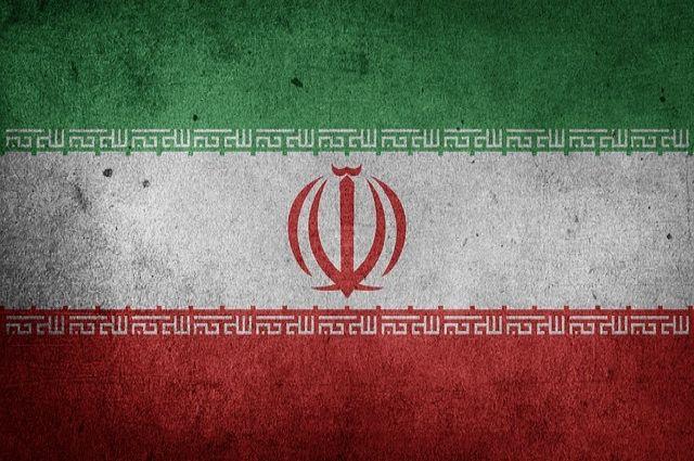 Иран раскритиковал новые ограничения со стороны США