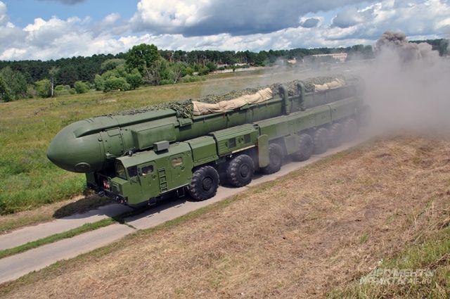 В ходе учения планируется отработка обширного перечня задач и вводных, в том числе по приведению в высшие степени боевой готовности стратегического оружия.
