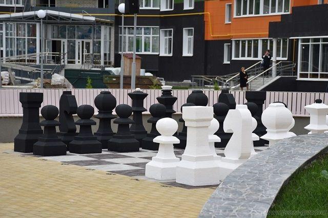 Видео: тюменский шахматист поразил публику на шоу «Удивительные люди»
