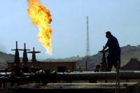 Минэнерго: В ЕС хотят сохранить транзит газа из РФ через Украину