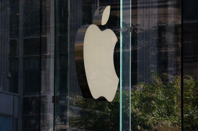 Apple и Google пятый год подряд остаются самыми дорогими брендами