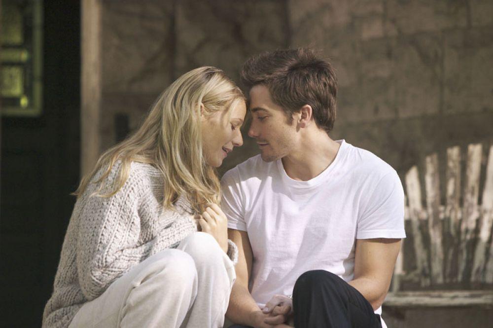 Дальнейшая карьера Гвинет в кино была успешной благодаря таким фильмам, как «Доказательство» (2004), где ей досталась роль Кэтрин.
