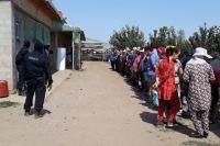 Тюменка зарегистрировала в частном доме 197 мигрантов