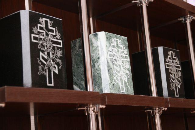 ВПерми объявят конкурс настроительство крематория