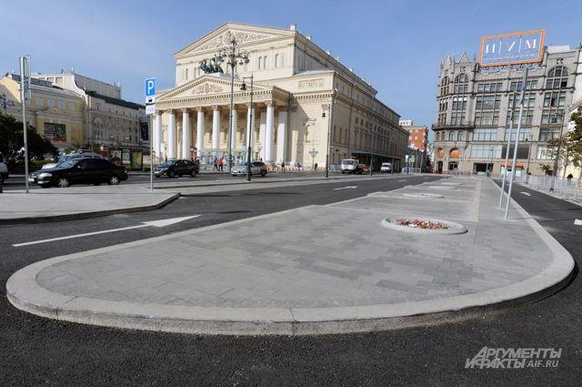 Справку из банка Покровка улица трудовой договор Конюшковский Большой переулок