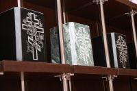 Крематорий должен появиться на восточном кладбище в Перми.