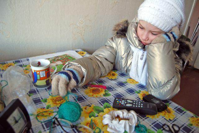 Ктеплу вСвердловской области осталось подключить 22% жилфонда