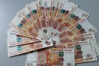 В Тюмени мошенница обогатилась на полмиллиона, «благодаря» своему вранью