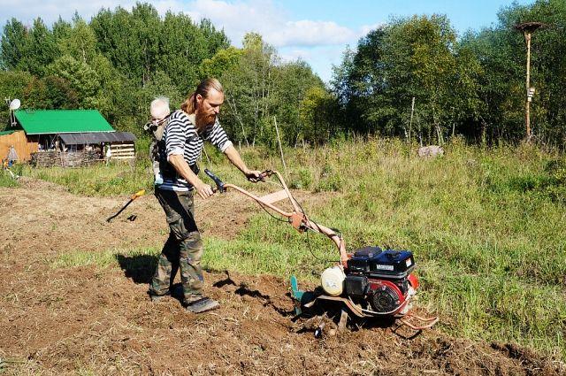 Преференции для переселенцев-старообрядцев будут внесены вПсковской области