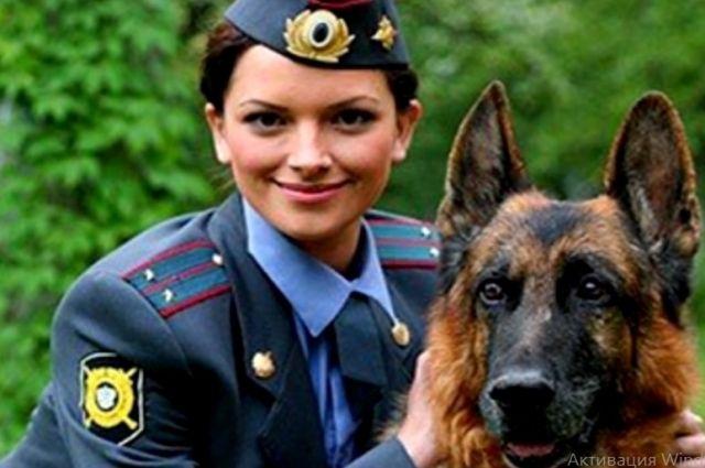 Умерла Наталья Юнникова, известная по роли в сериале «Возвращение Мухтара»