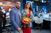 Музыкальный директор ГМП Радио Ренат Идиатуллин: «Даже для Анны Седоковой худсовет обязателен».