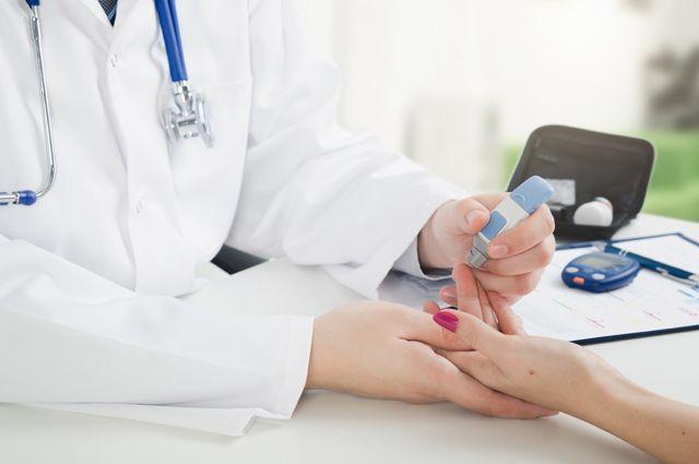 Диабет, сердце и почки под контролем: новые возможности лечения ...