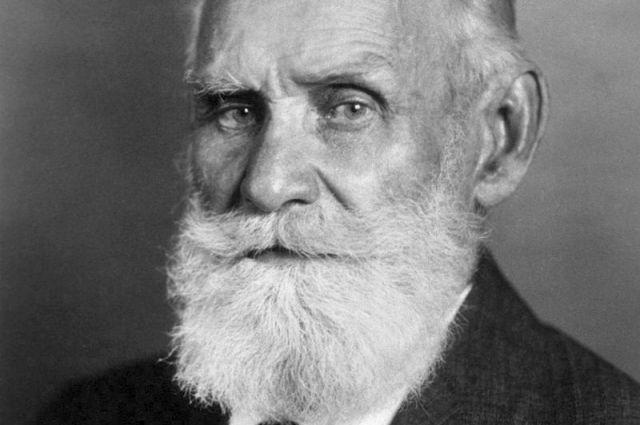 В 1904 году Павлову была присуждена Нобелевская премия в области медицины и физиологии за «воссоздание» истинной физиологии пищеварения.