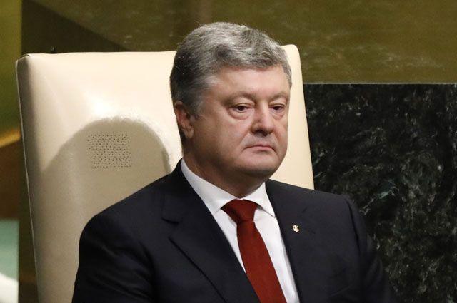 Как европейские страны отреагировали на украинский закон «Об образовании»?