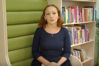 Известные люди Тюмени читают любимые детские книги