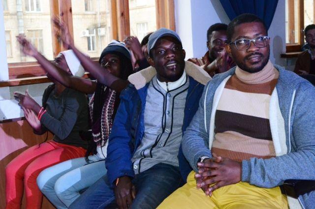 Гостиницу «Центральная» собираются переформатировать под студенческое общежитие