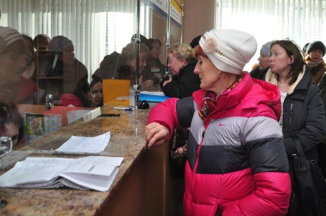 До перехода на прямые расчёты УК и ТСЖ в Перми задерживали до 85% платежей.