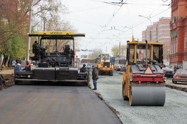 За качеством ремонта дорог следят активные прикамцы.