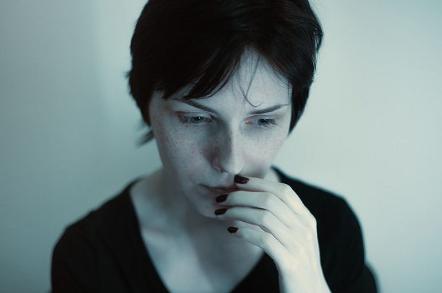 Фильмы ужасов актуализируют скрытые страхи
