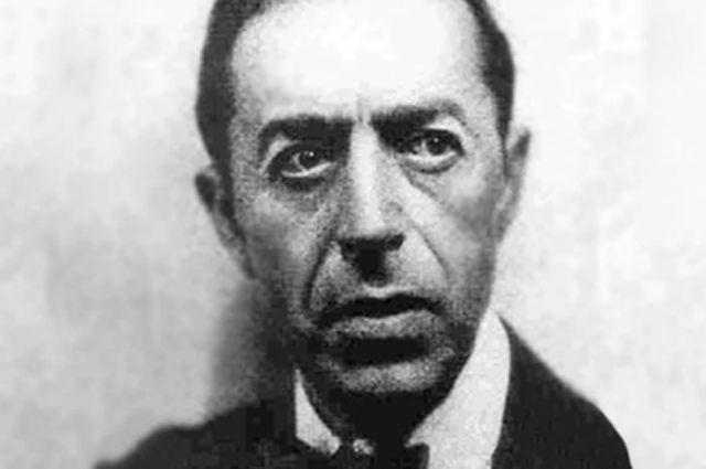 Рейли был одним из советников Уинстона Черчилля по русской проблеме и возглавлял организацию борьбы с советской властью.