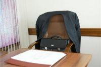 Когда будет назначен новый губернатор Красноярского края пока неизвестно.