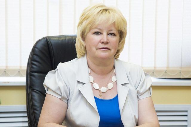 В Министерстве здравоохранения Карелии назначен «временный» министр
