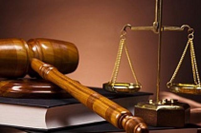 ВУфе осудили двух женщин, продававших чужие квартиры