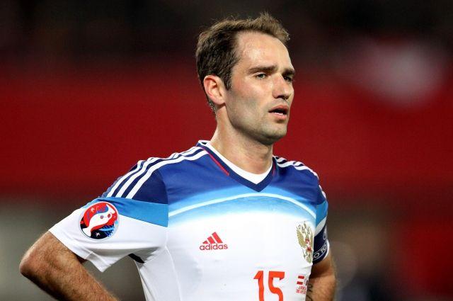 Настадионе «Динамо» пройдет мастер-класс известных футболистов