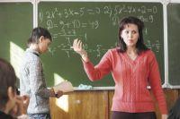 Тюменские учителя за стобалльников ЕГЭ получат по 100 тыс. рублей