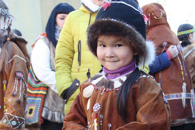 ВВолгограде напишут Большой этнографический диктант
