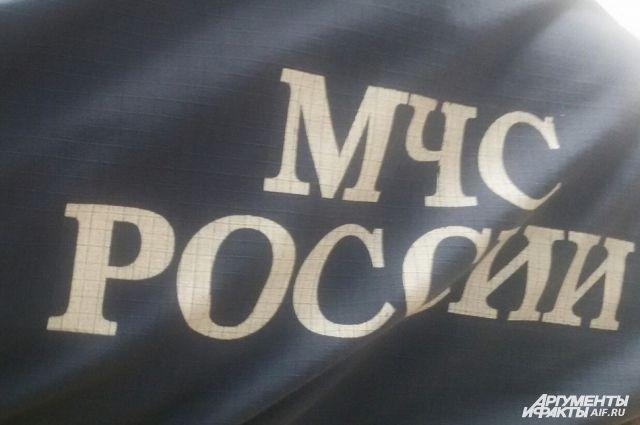В начале октября на Ямале состоится тренировка по ГО