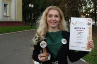 Фильм ростовского режиссёра о многодетных семьях отмечен на различных фестивалях уже семь раз.