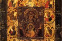 В Оренбурге собор с чудотворной иконой будет открыт круглосуточно.