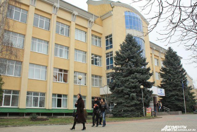 ВЧелябинской области состоится тотальный диктант поэкономике