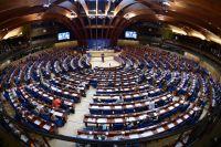В ПАСЕ проведут срочные дебаты о Законе Украины «Об образовании»