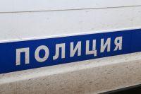 В Тюмени из кладовки в подъезде украли зимнюю одежду