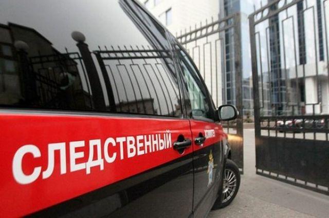 ВПетербурге СКР иФСБ проводят обыски поделу организации «Зеора»