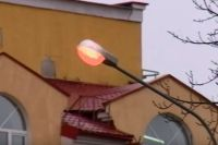 В Тюменском районе проведут благоустройство на думскую премию