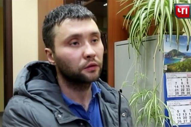 В Перми к передаче в суд готовится дело похитителя 12-летней оренбурженки.