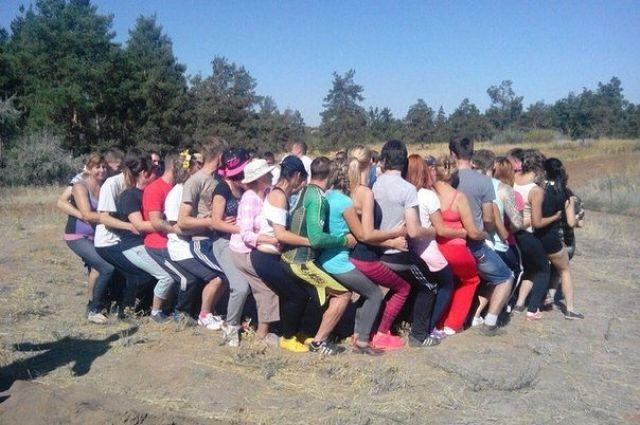 Организаторы тренингов задержаны после суицида участницы