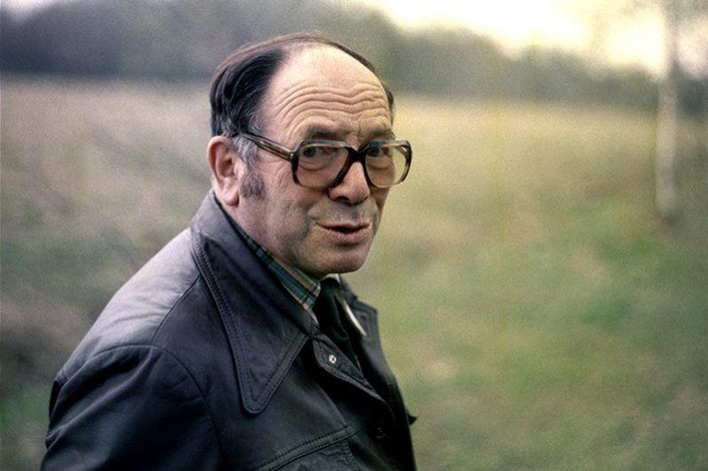 1975 год, Леонид Витальевич Канторович. Нобелевская премия по экономике «за вклад в теорию оптимального распределения ресурсов».