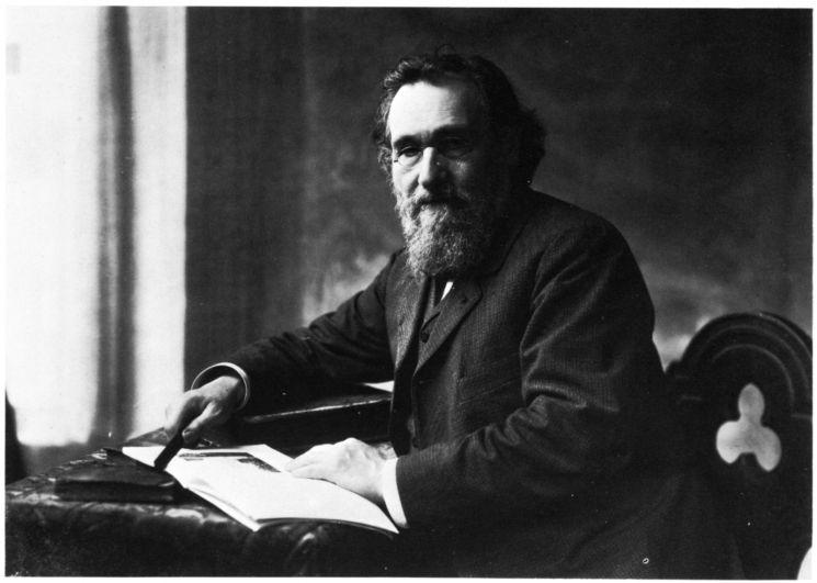 1908 год, Илья Ильич Мечников. Нобелевская премия в области физиологии и медицины «за труды по иммунитету».