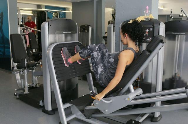Тюменские психологи выяснили, зачем девушки идут в мужской спорт