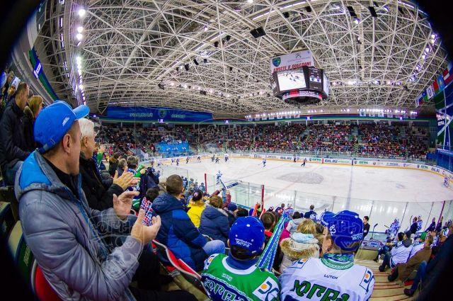 КХЛ дисквалифицировала Панина на4 матча исмягчила наказание Чудинову