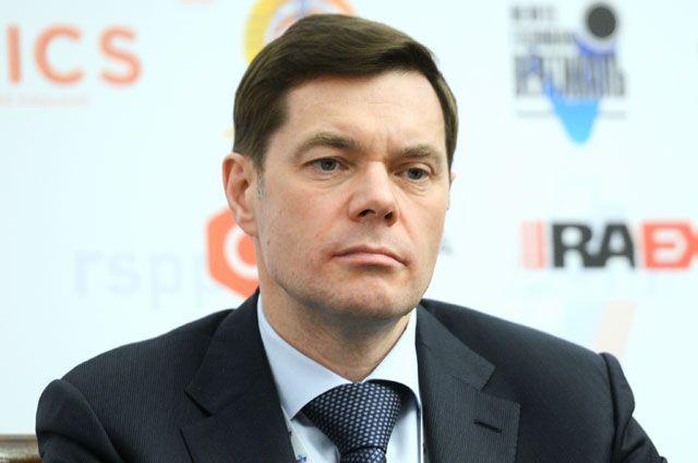 Русские миллиардеры всамом начале года стали богаче на $23,5 млрд— BBI